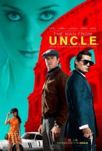 rueducine.com-agents-tres-speciaux-code-uncle-poster