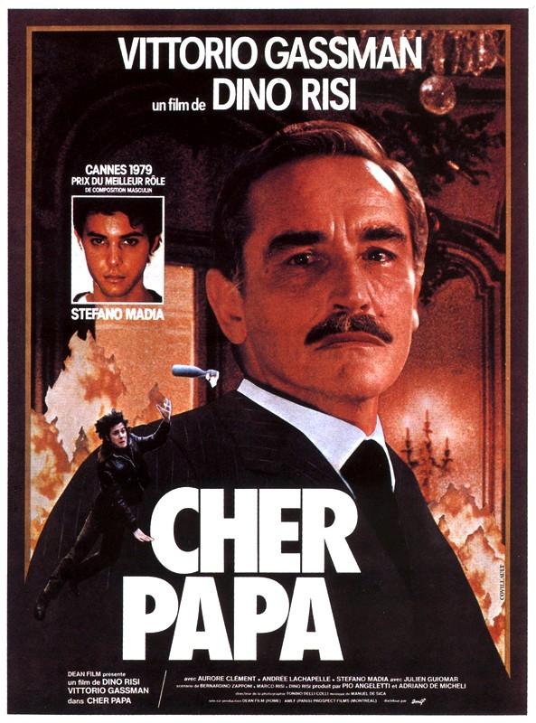 rueducine.com-caro-papa-1979