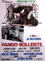 rueducine.com-fango-bollente-1975