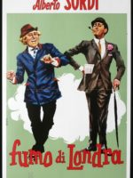rueducine.com-fumo-di-londra-1966