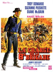 rueducine.com-la-charge-de-la-huitieme-brigade-1964