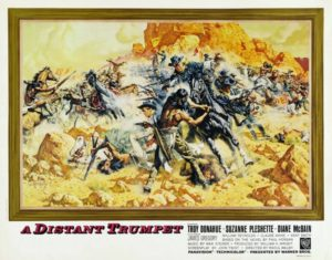 rueducine.com-la-charge-de-la-huitieme-brigade-poster