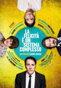 rueducine.com-la-felicita-e-un-sistema-complesso-2015