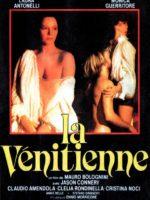 rueducine.com-la-venitienne-1986