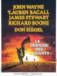 rueducine.com-le-dernier-des-geants-1976