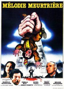 rueducine.com-melodie-meurtriere-1979