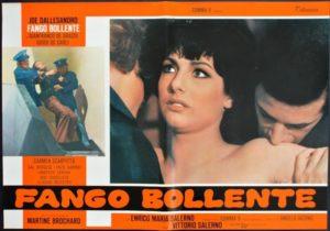 rueducine.com-fango-bollente-photo (5)