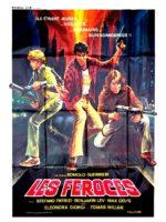 rueducine.com-les-féroces-1976