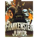 rueducine.com-frankenstein-junior-1974