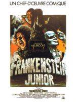 rueducine.com-frankenstein-junior-1974
