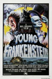 rueducine.com-frankenstein-junior-poster