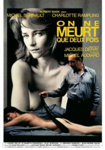 rueducine.com-on-ne-meurt-que-deux-fois-1985