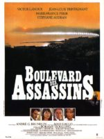 rueducine.com-boulevard-des-assassins-1982
