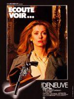 rueducine.com-ecoute-voir-1979