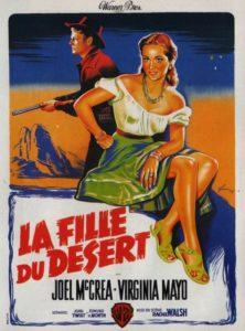 rueducine.com-la-fille-du-désert-1949