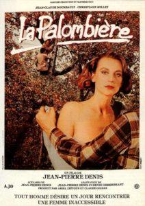 rueducine.com-la-palombière-1983
