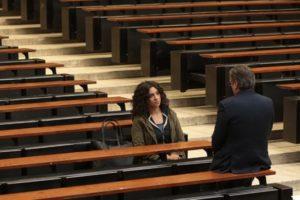 rueducine.com-le-brio-photo (2)