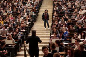rueducine.com-le-brio-photo (5)