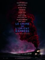 rueducine.com-le-crime-de-l-orient-express-2017