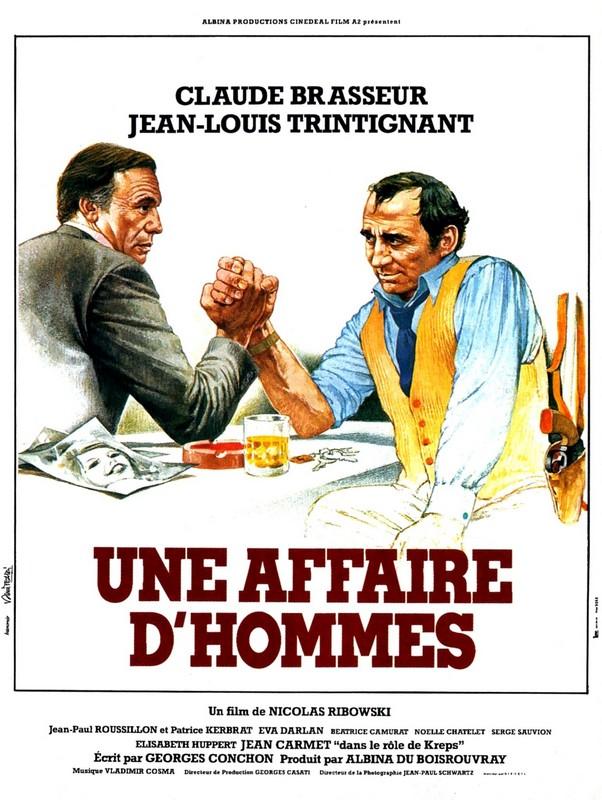 rueducine.com-une-affaire-d-hommes-1981