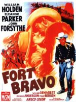 rueducine.com-fort-bravo-1953