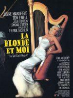 rueducine.com-la-blonde-et-moi-1956