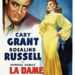 rueducine.com-la-dame-du-vendredi-1940