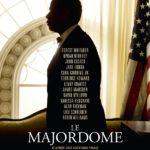rueducine.com-le-majordome-2013