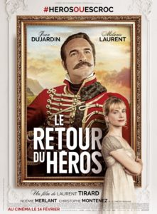 rueducine.com-le-retour-du-héros-2018