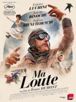 rueducine.com-ma-loute-2016