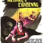 rueducine.com-meurtre-a-l-italienne-1959
