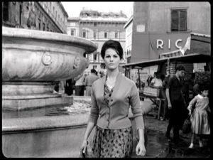 rueducine.com-meurtre-a-l-italienne-photo (3)