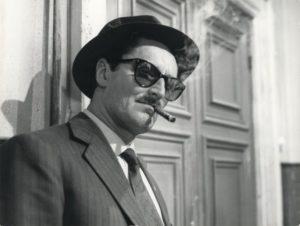rueducine.com-meurtre-a-l-italienne-photo