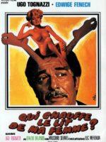 rueducine.com-qui-chauffe-le-lit-de-ma-femme-1976