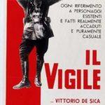rueducine.com-Il vigile-1960