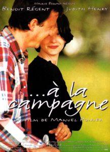 rueducine.com-a-la-campagne-1995