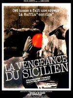 rueducine.com-la-vengeance-du-sicilien-1972