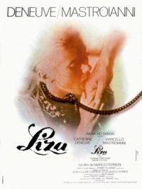 rueducine.com-liza-1972