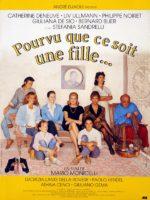 rueducine.com-pourvu-que-ce-soit-une-fille-1986