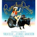 rueducine.com-rancho-deluxe-1975