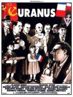 rueducine.com-uranus-1990