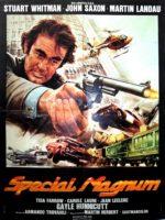 rueducine.com-special-magnum-1976
