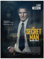 rueducine.com-the-secret-man-mark-felt-2017