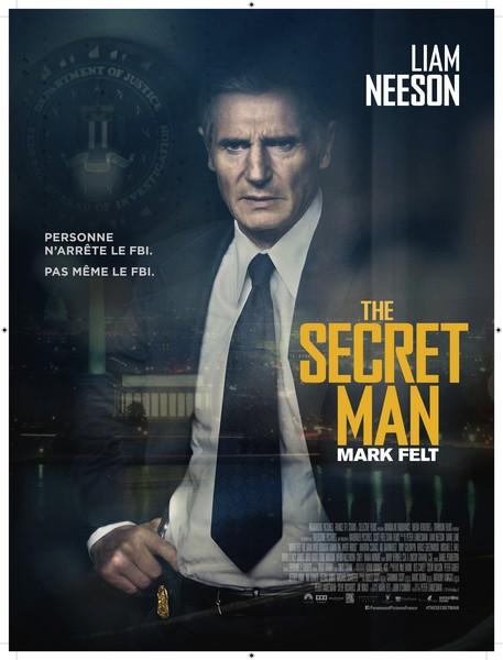 rueducine.com-the-secret-man-mark-felt-2017