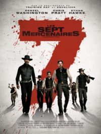 rueducine.com-les-sept-mercenaires-2016