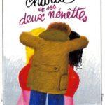 rueducine.com-charlie-et-ses-deux-nenettes-1973