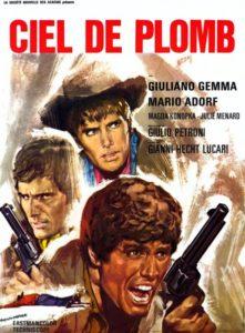 rueducine.com-ciel-de-plomb-1968