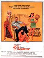 rueducine.com-Jack-le-magnifique-1979