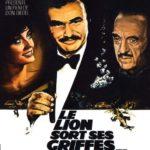 rueducine.com-le-lion-sort-ses-griffes-1980
