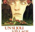 rueducine.com-un-si-joli-village-1979